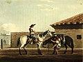 Milk boys of Buenos Aires c.1818.jpg
