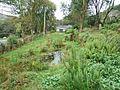Millennium Garden at Lamorna.jpg