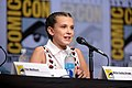 Millie Bobby Brown (35820566240).jpg