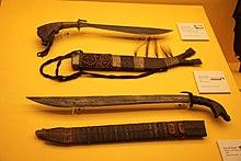 Mindanao Bangsamoro & Lumad Swords.jpg
