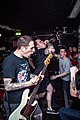 Mindset at Innocent Hengelo 2013 11.jpg