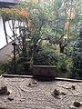 Mini Model of Zen Garden of Ryoanji.jpg