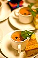 Mini grilled cheese demi tasse soup.jpg
