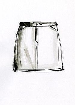 Mini skirt.jpg