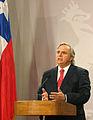Ministro Secretario General de Gobierno,Andrés Chadwick (4).jpg