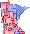Minnesota Senate 2008.png