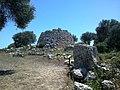 Minorque Talati Dalt Grand Talaiot Central - panoramio (1).jpg