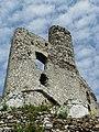 Mirów Castle - 17.JPG