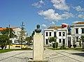 Mira - Portugal (4337752404).jpg