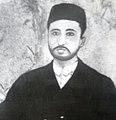 Mirza Siradjiddin Hakim Bukhari ibn Khadji Mirza Abdurauf.jpg