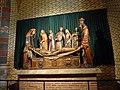 Mise au tombeau Moissac.jpg