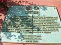 Misión de San Miguel Concá 26.jpg