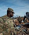 Miss. Guardsmen Assist After Tornado 170124-A-QA210-792.jpg