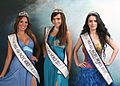 Miss Asia Pacific World-2011 Contract Holders.jpg