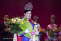 Miss Chinatown USA 2014 Karen Li.jpg