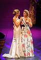 Miss Overijssel 2012 (7551391712).jpg