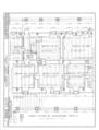 Mission Santa Barbara, 2201 Laguna Street, Santa Barbara, Santa Barbara County, CA HABS CAL,42-SANBA,5- (sheet 11 of 30).png