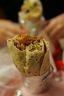 Kuchnia Meksykanska Wikipedia Wolna Encyklopedia