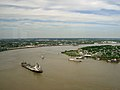 Mississippi-River-New-Orleans-2006-a.jpg