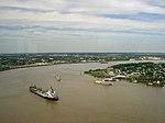Mississippi-River-New-Orleans-2006-a.jpg