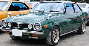 Mitsubishi-Lancer1600GSR.JPG