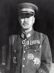 Mitsuru Ushijima.jpg