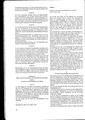 Mitteilung über die Dreimächtekonferenz von Berlin vom 2. August 1945.pdf