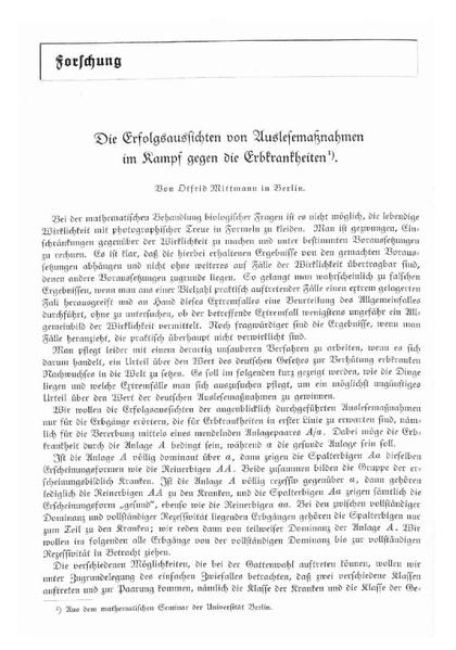 File:Mittmann.1937.pdf