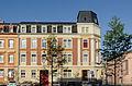 Mittweida, Tzschirnerplatz 13-20150721-005.jpg