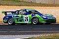 Mitty Porsche GT3.jpg