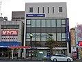 Mizuho Bank Goi Branch.jpg
