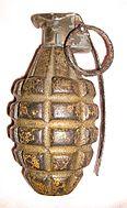 La Grenade mkII 116px-MkII-HE-2