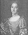 Mme Le Breton de la Vieuville.jpg