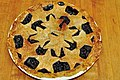 Mmm...Blueberry Pie! (5191317228).jpg