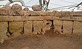 Mnajdra Temple 10 (6799986958).jpg