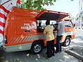 Mobil Pos Keliling Semarang.JPG