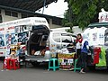 Mobil Pribadi untuk Jualan Barang - panoramio.jpg