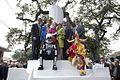 Mobile Mardi Gras 2010 55.jpg