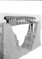 Modell der Tontannenbrücke Kt. Luzern - CH-BAR - 3241829.tif