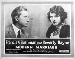 Modern Marriage lobby card.jpg