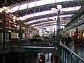 Modern interior, St. Louis Union Station.jpg