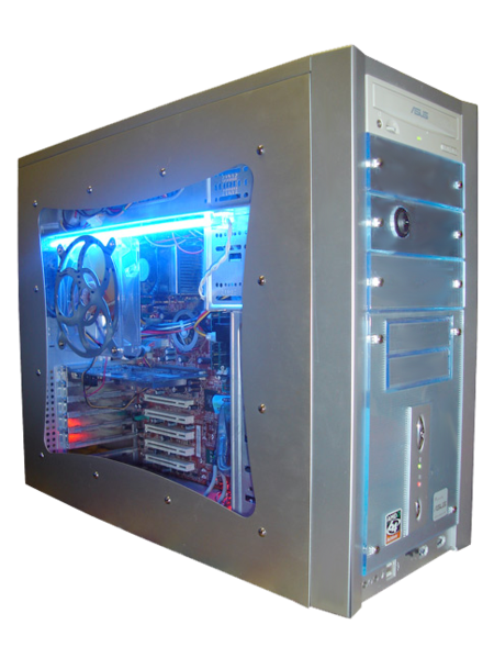 ფაილი:Modified-pc-case.png