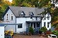 Moeck House - Rainier Oregon.jpg
