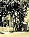 Moffatt-Ladd House postcard.jpg