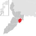 Mogersdorf im Bezirk JE.png