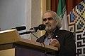 Mohammad Ali Mojahedi 04.jpg