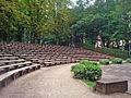 Mohns-Park-Freilichtb-2.jpg