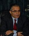 Mohsen Marzouk.jpg