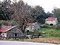 Moiños de Portafurada - panoramio.jpg