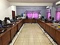 Mois international de la contribution francophone - Abomey-Calavi - 23 Mars - 3.jpg